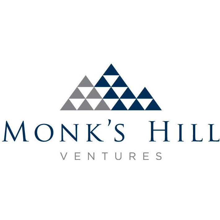 Monks%20hill