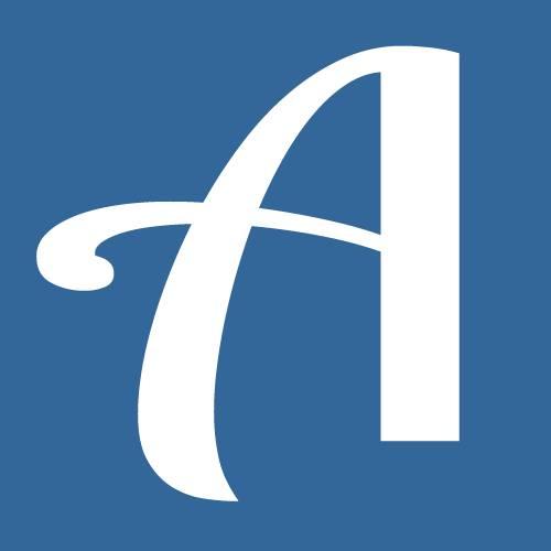 Logo abubot