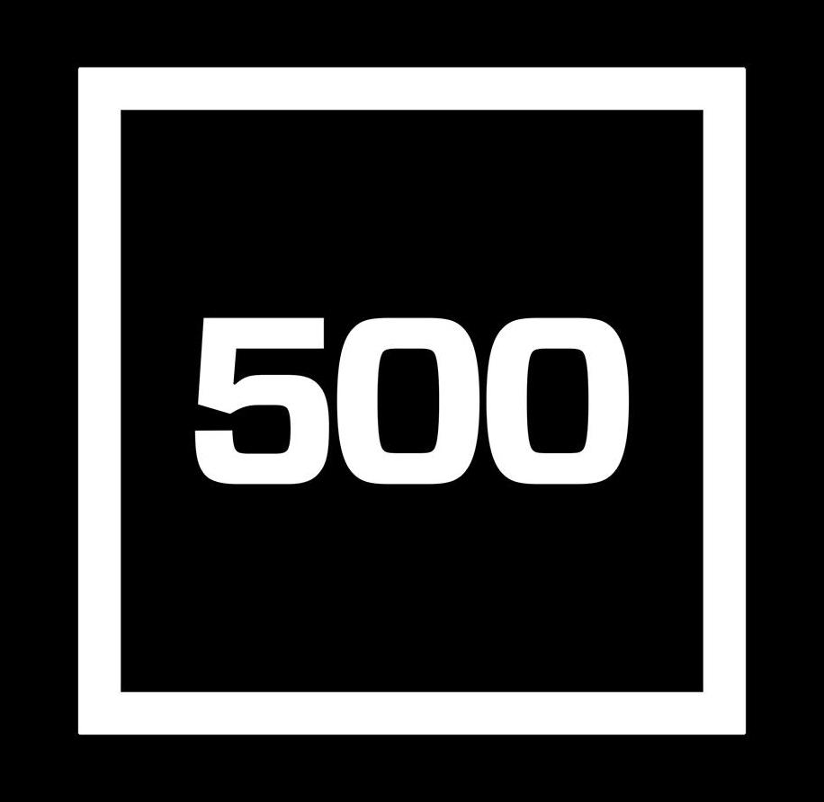 500%20startups