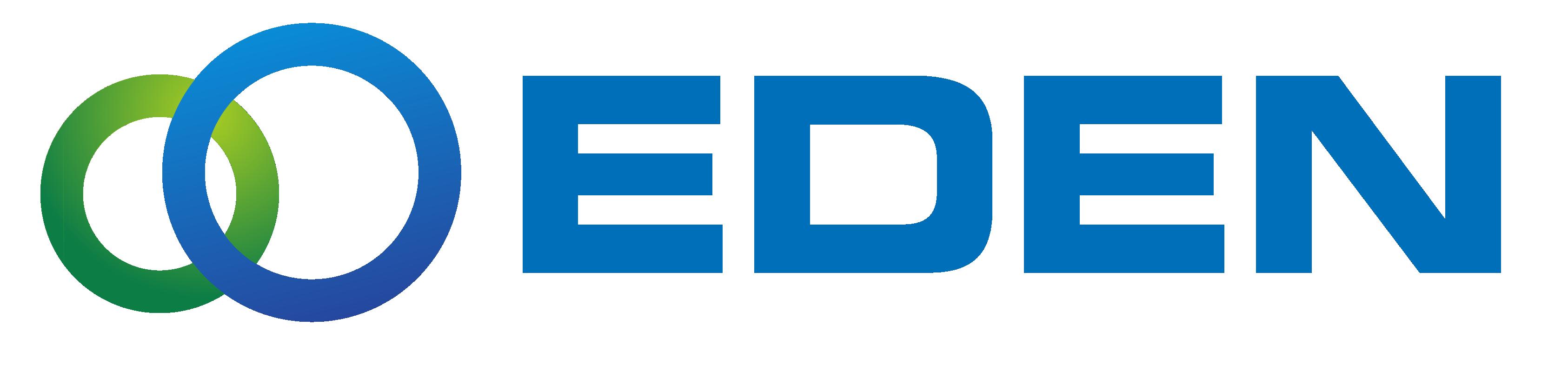 Eden%20holdings