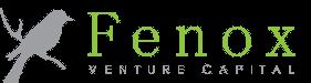 Fenox logo1
