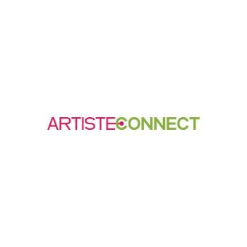 Artisteconnect