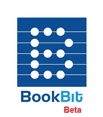 Bookbit logo final