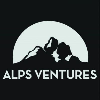 26984 alps logo