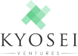 Logo kyosei