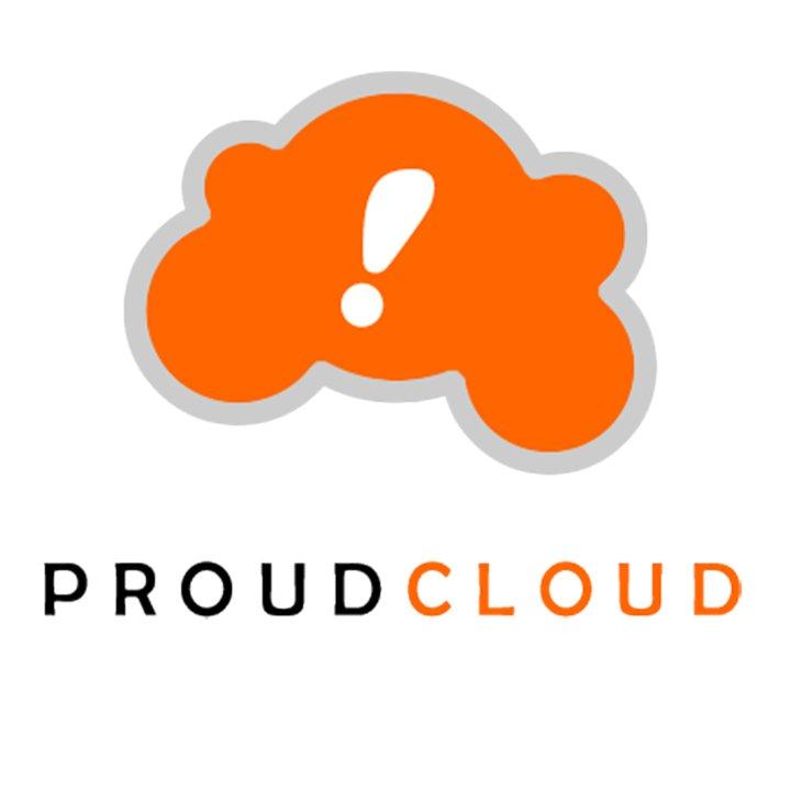 Proudcloud%20logo