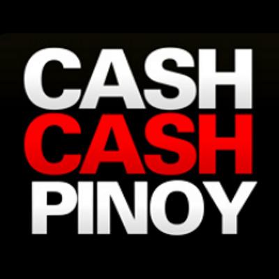 Cashcashpinoy