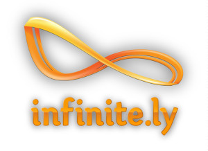 Infinite.ly logo