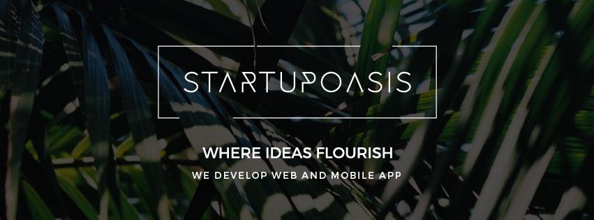 Startup%20oasis%20banner