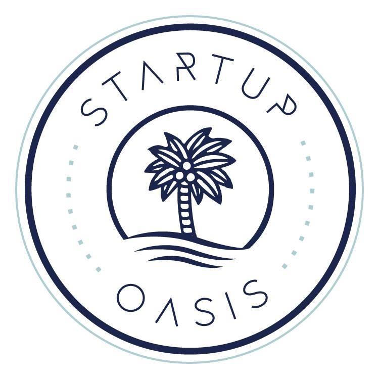 Startup%20oasis%20logo