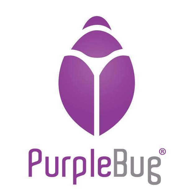 Purplebug%20logo