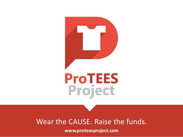 Protees project 1 638