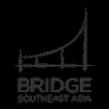 Bridge%20southeast%20asia%20logo