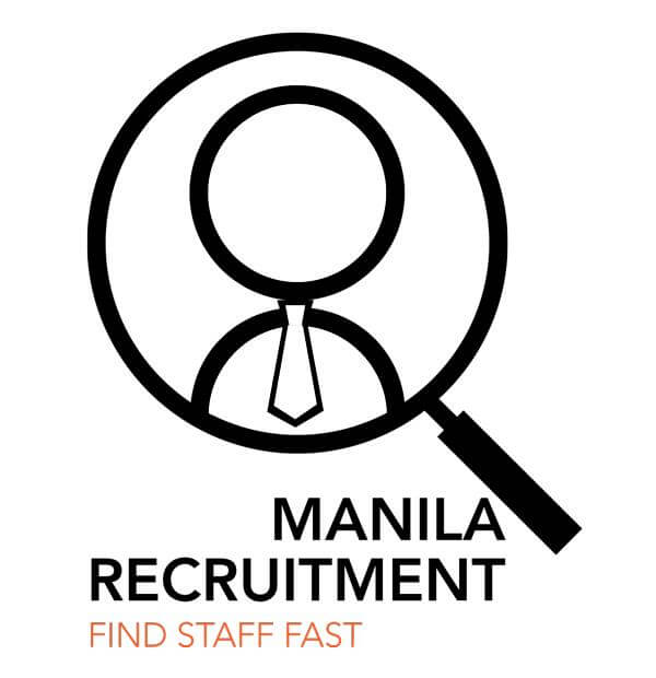 Manila%20recruitment