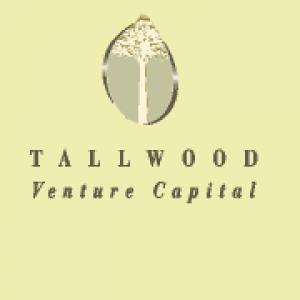Tallwood