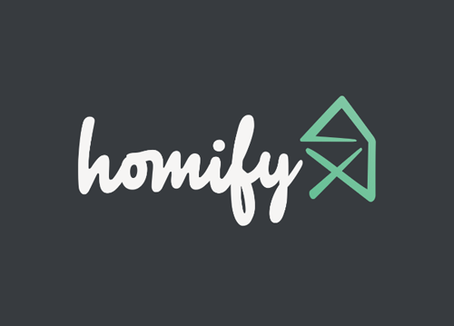 Logohomify