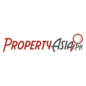 Propertyasia
