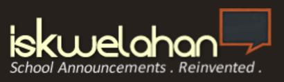 Techshake%20database html 1fc8ab58