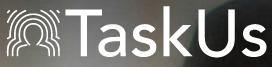 Techshake%20database html 32e57c33