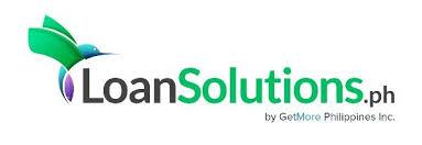 Loan%20solutions