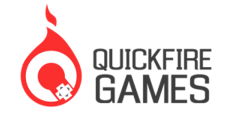 Quickfire%20games