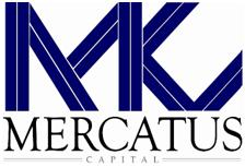 Mercatus capital logo