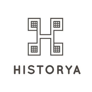Logo 1453807642