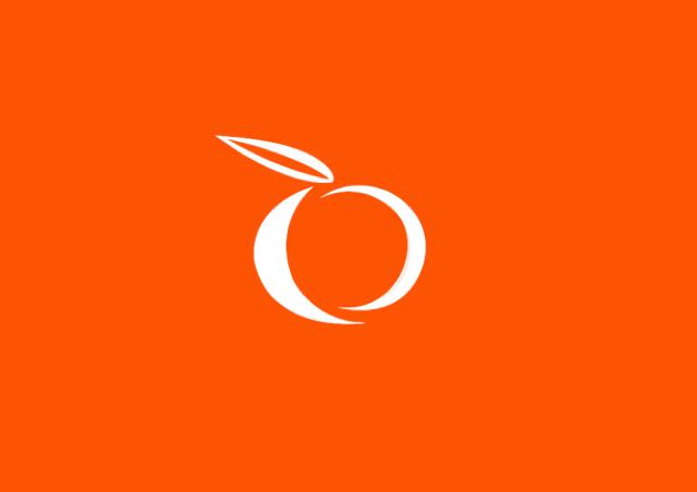 Orange%20apps