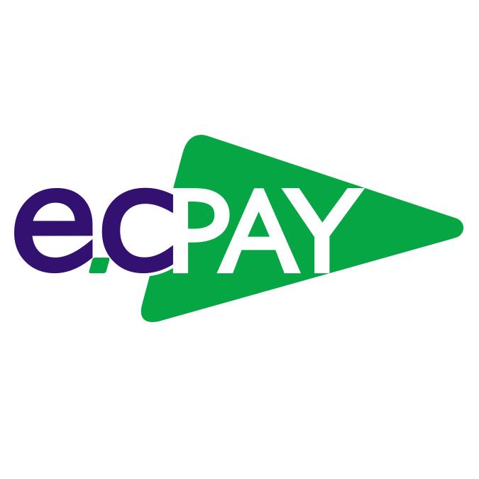 Ecpay%20logo