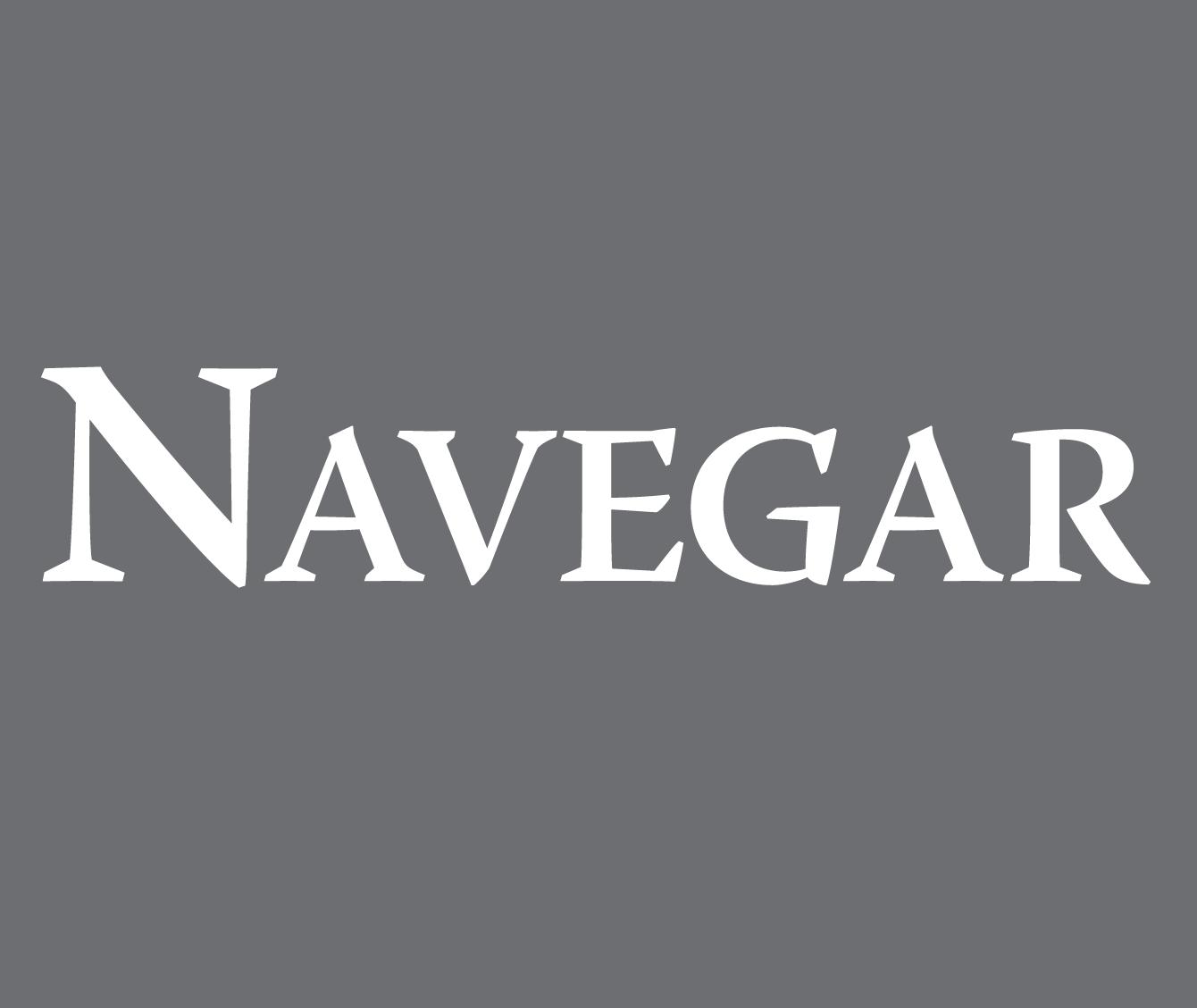 Navegar logo 3
