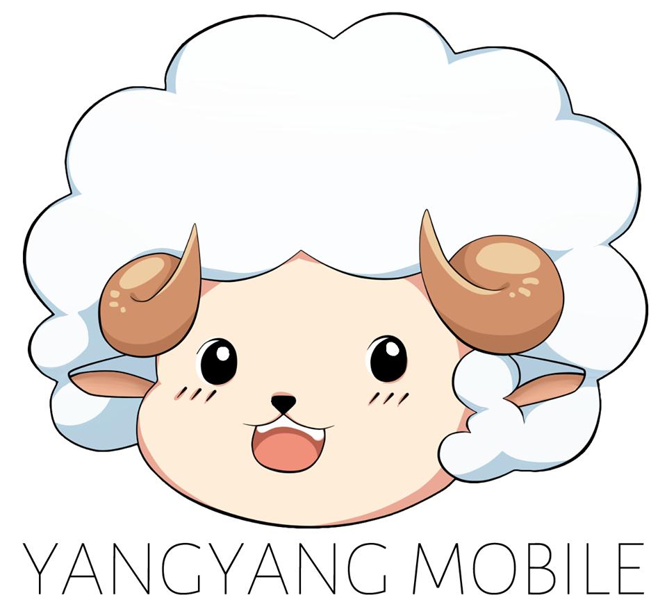 Yangyang%20banner