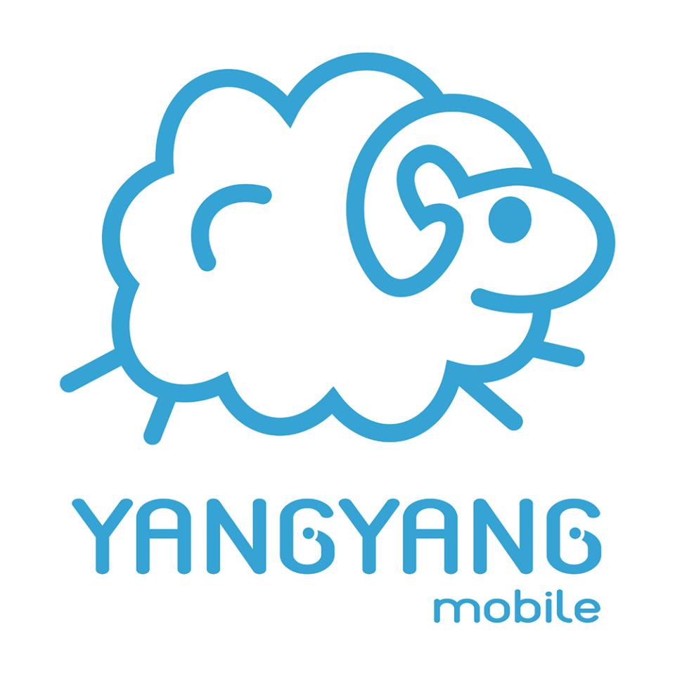 Yangyang%20logo