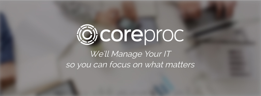 Coreproc%20banner
