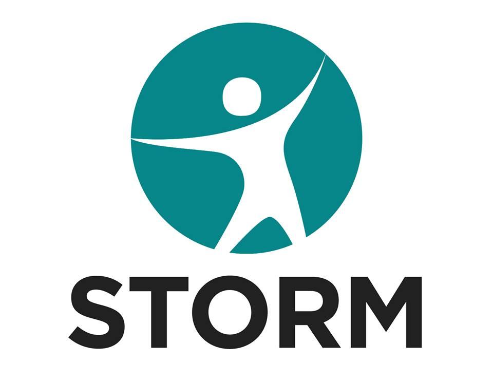 Storm%20tech%20logo