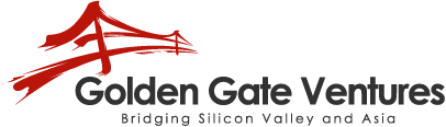 Goldengatevc logo