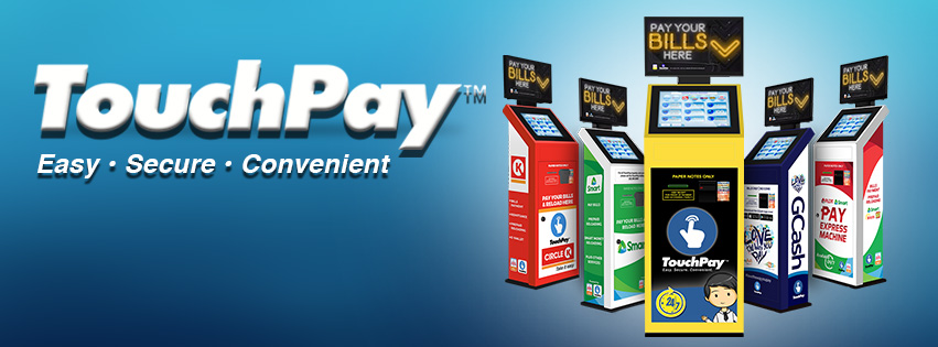 Touchpay%20banner