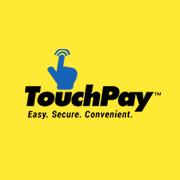 Touchpay%20logo