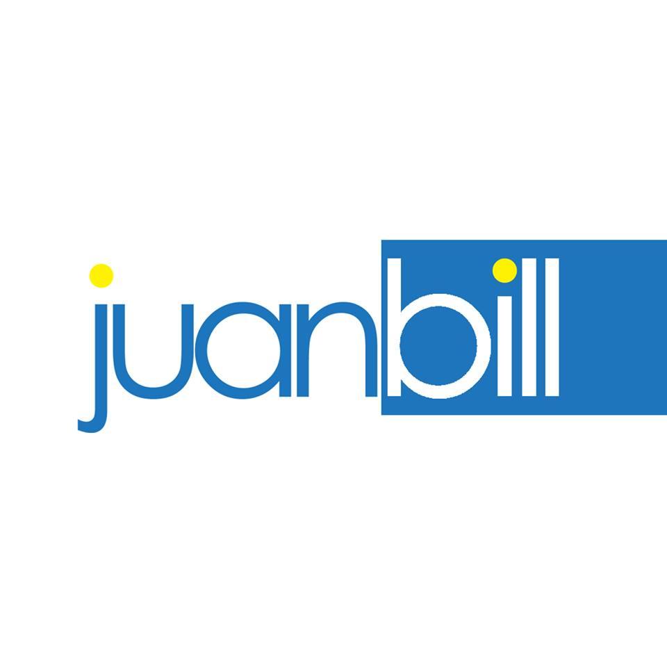 Juanbill