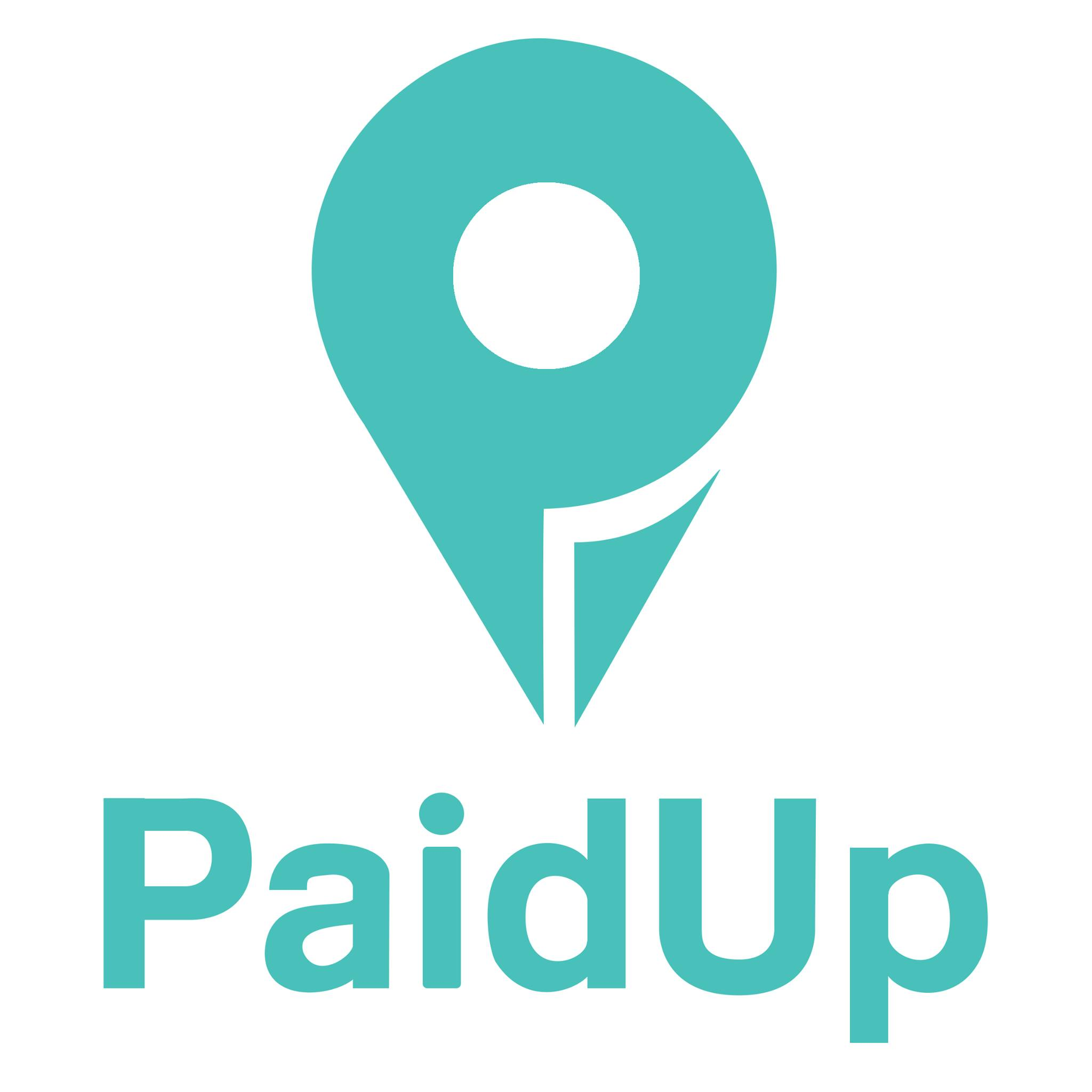 Paid%20up%20logo