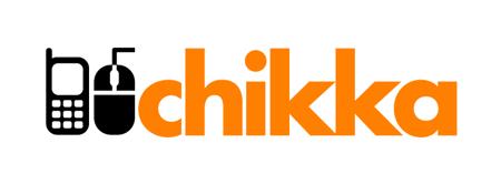 Chikka
