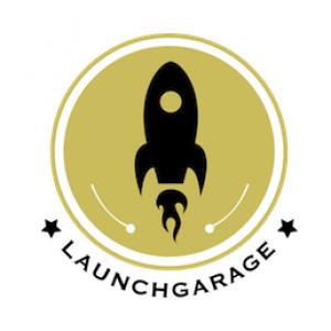 Logo 1439875308
