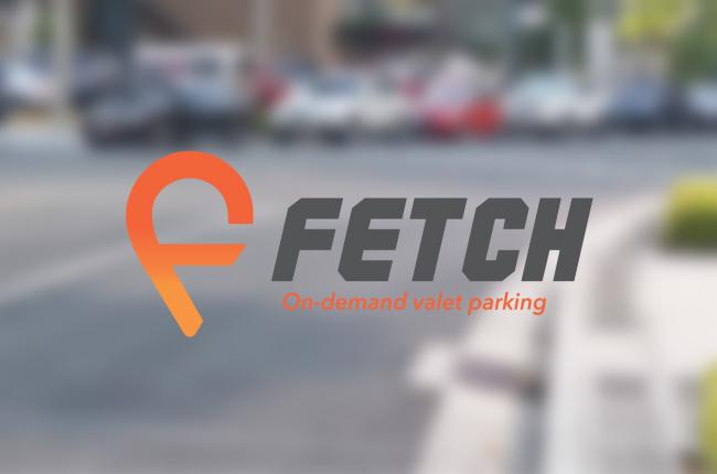 Fetch%20logo