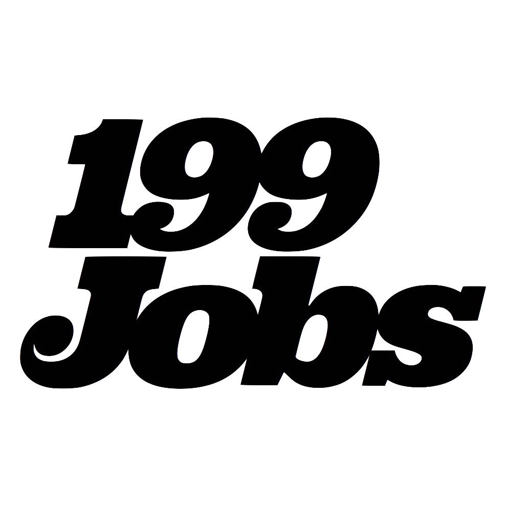 0091 199jobs