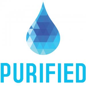Purified%20marketing%20logo