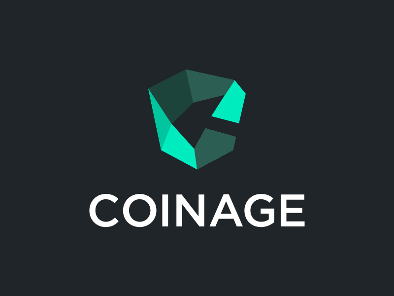 0111 coinage