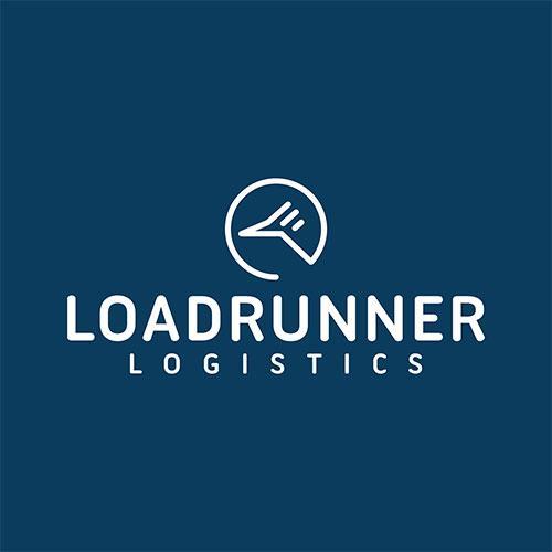 Loadrunner%20logistics