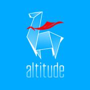 Altitude%20games