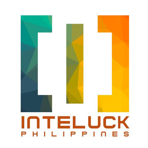 Inteluck logo