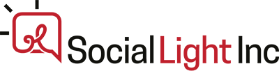 Sociallightinc logo small