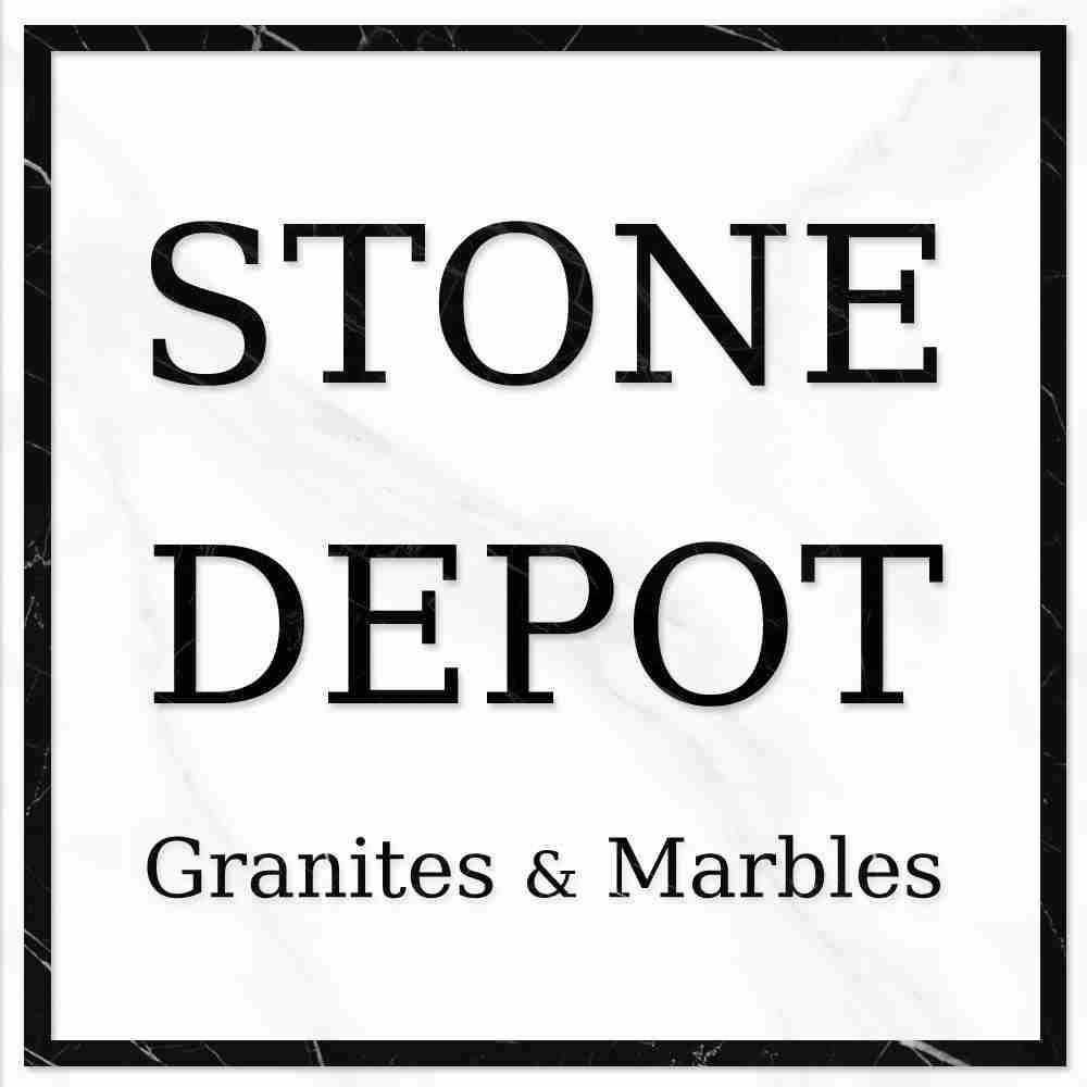 Stone%20depot
